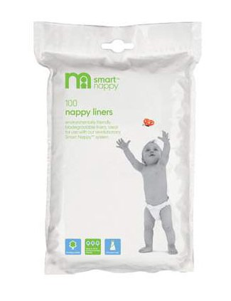 mothercare-smart-nappy-system_6797