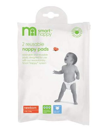 mothercare-smart-nappy-system_6798