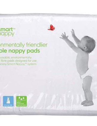 mothercare-smart-nappy-system_6799