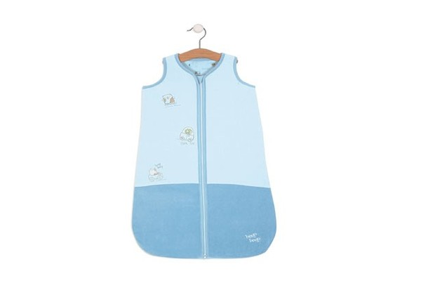 mothercare-snoozie-sleeping-bag-fast-car-design_4307