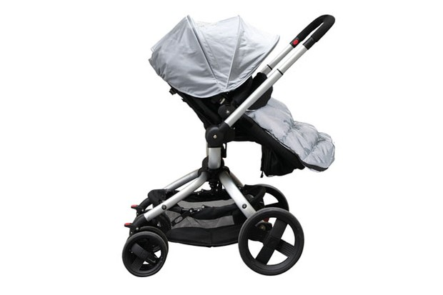mothercare-spin_7352
