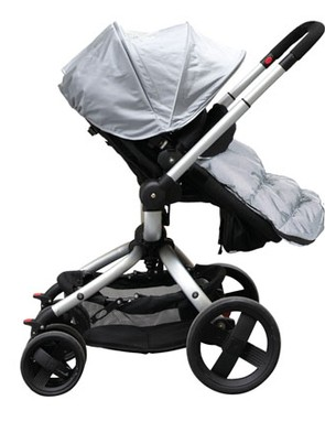 mothercare-spin_8315
