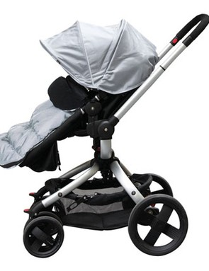 mothercare-spin_8316