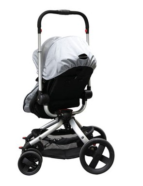 mothercare-spin_8317