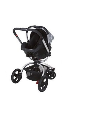 mothercare-spin_8319