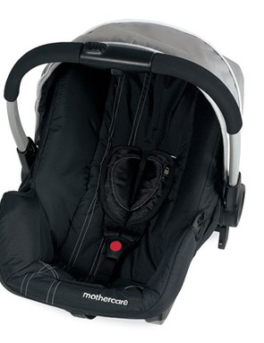 mothercare-spin_8320