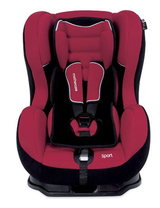 mothercare-sport_38083
