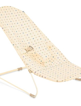 mothercare-spring-bouncing-cradle_7177