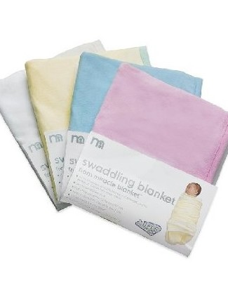 mothercare-swaddle-blanket_4528
