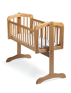 mothercare-swinging-crib_7656
