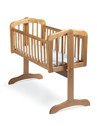 mothercare-swinging-crib_7656