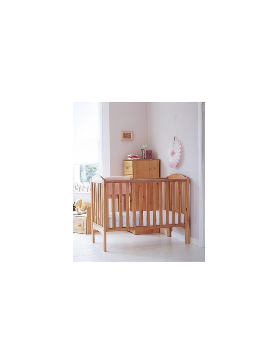 mothercare-takeley-cot_3791