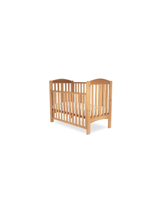 mothercare-takeley-cot_3792