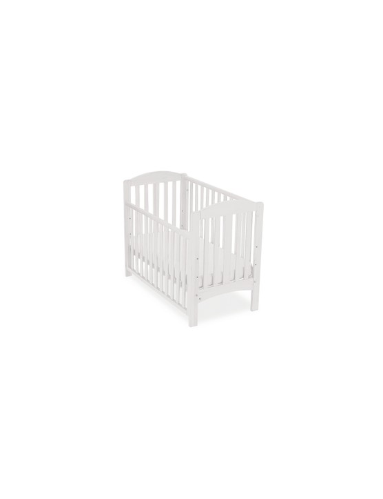 mothercare-takeley-cot_3793