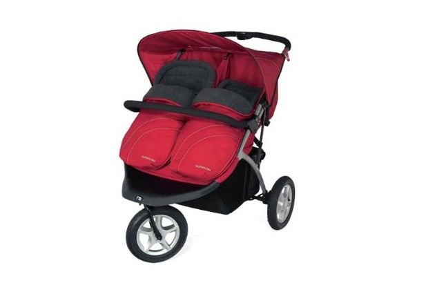 mothercare-twin-vesta-double-pushchair_19414