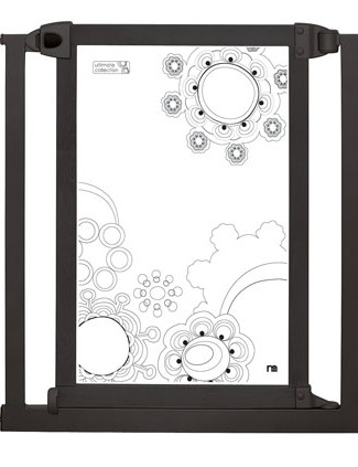mothercare-ultimate-collection-pressure-fix-swing-shut-safety-gate_11077