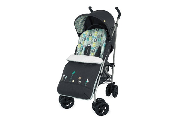 41++ Mothercare nanu stroller review ideas in 2021