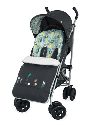 mothercare-ultimate-collection-stroller_12278