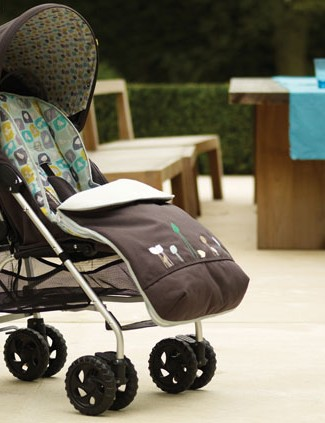 mothercare-ultimate-collection-stroller_12279