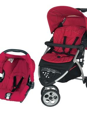 mothercare-vesta-3-wheeler_10094