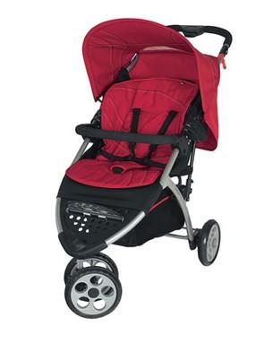 mothercare-vesta-3-wheeler_10095