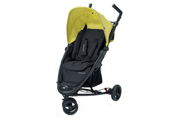 mothercare-vio-buggy_27825