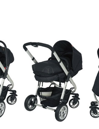 mothercare-xcursion_8200