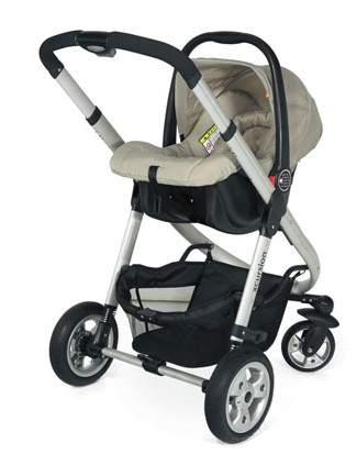 mothercare-xcursion_8202