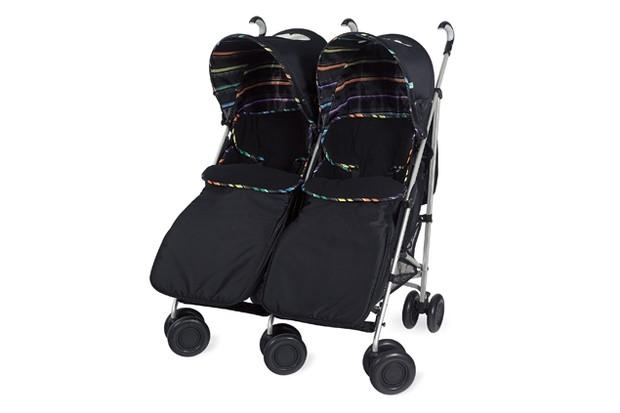 mothercare-xoob2-double-stroller_18664