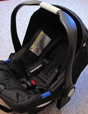 mothercare-xpedior_81733