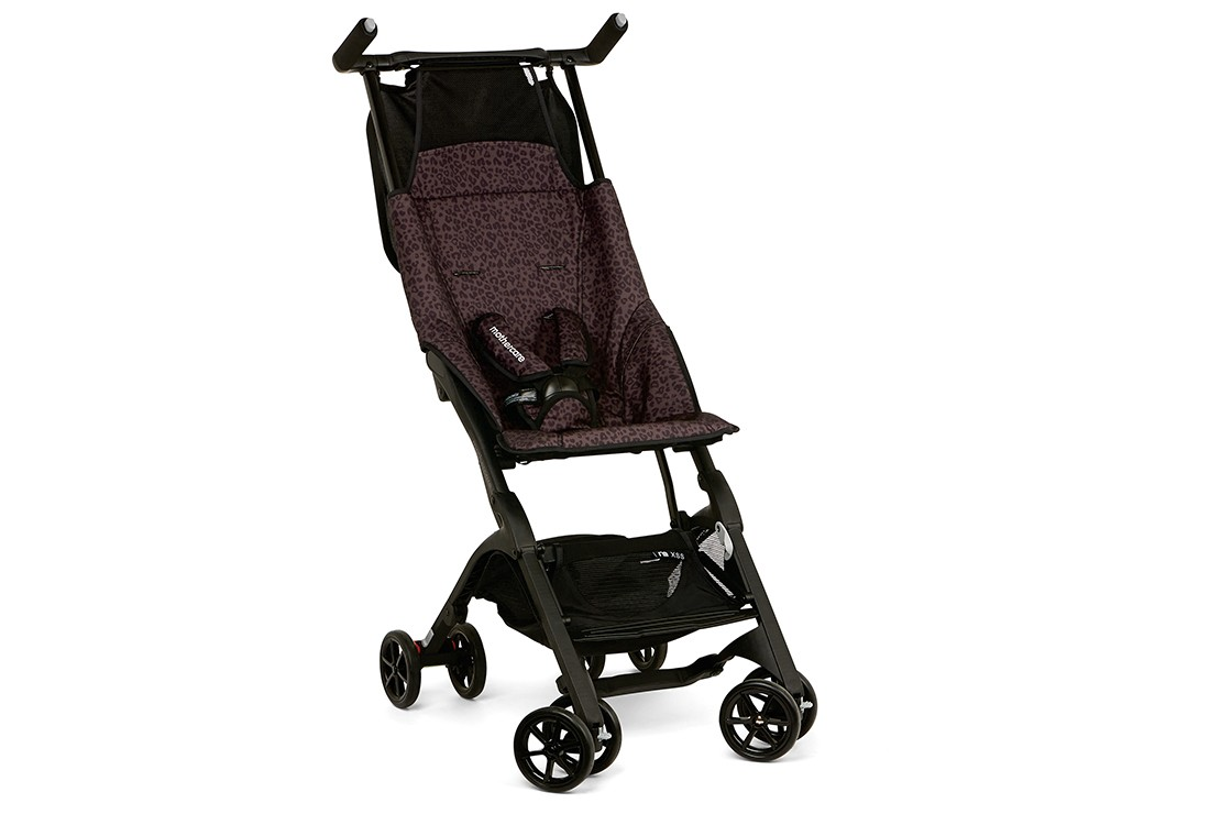 mothercare-xss-stroller_139344