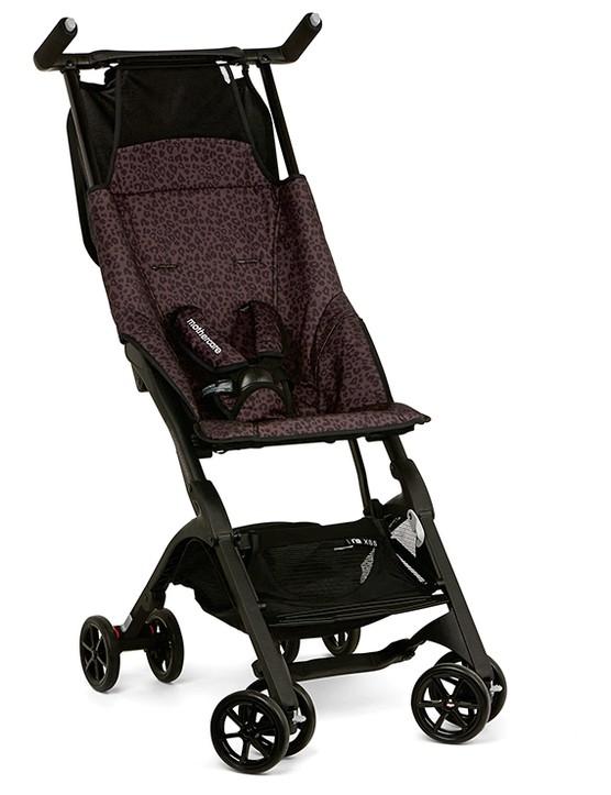 mothercare-xss-stroller_139344
