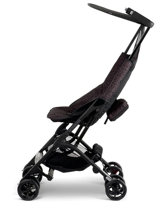mothercare-xss-stroller_139345