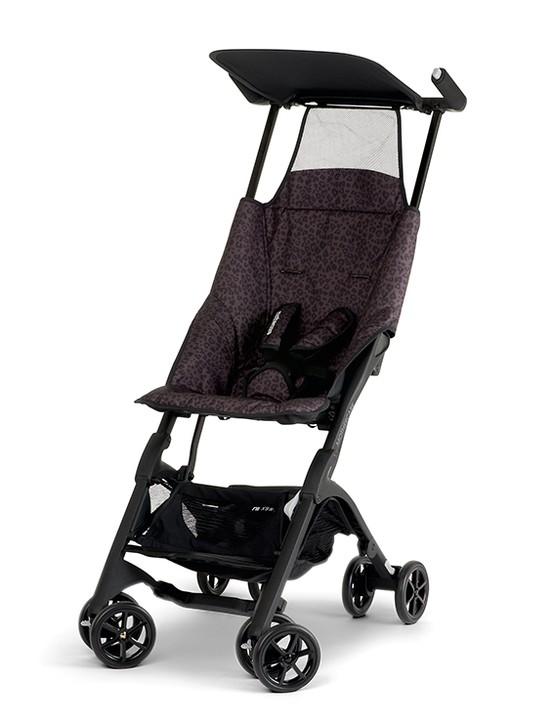 mothercare-xss-stroller_139346