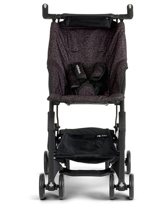 mothercare-xss-stroller_139347