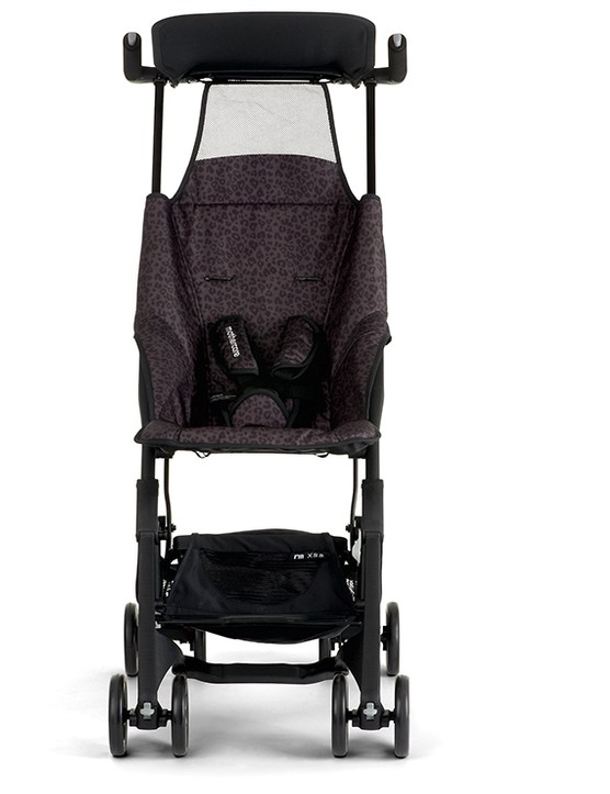 mothercare-xss-stroller_139348