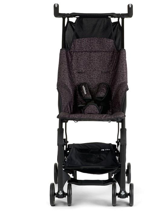 mothercare-xss-stroller_139349