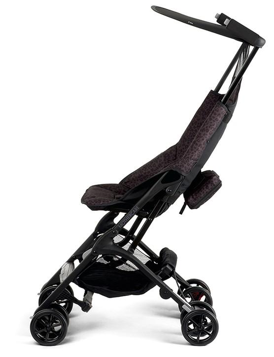 mothercare-xss-stroller_139350