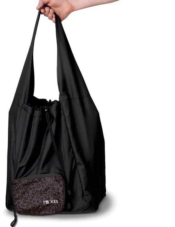 mothercare-xss-stroller_139351