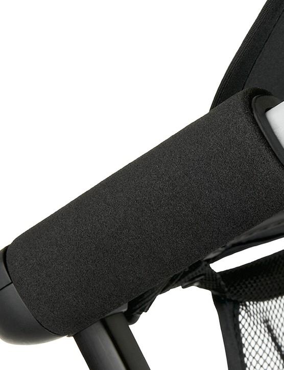 mothercare-xss-stroller_139356