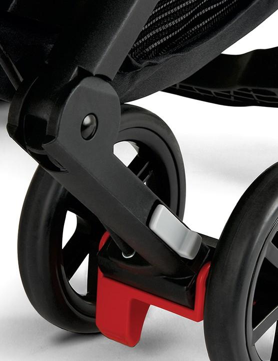 mothercare-xss-stroller_139357