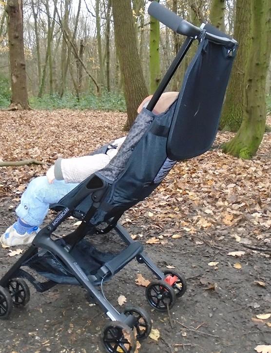 mothercare-xss-stroller_139360