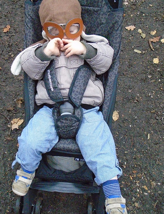mothercare-xss-stroller_139361
