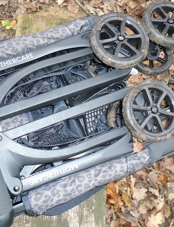 mothercare-xss-stroller_139362