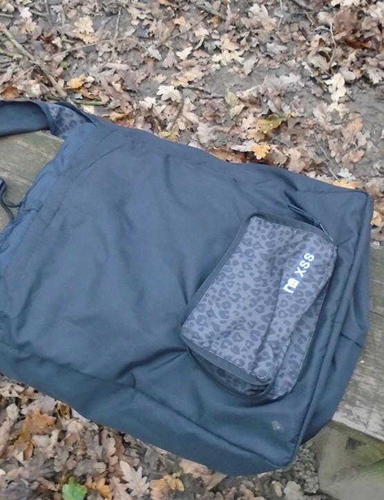 mothercare-xss-stroller_139365