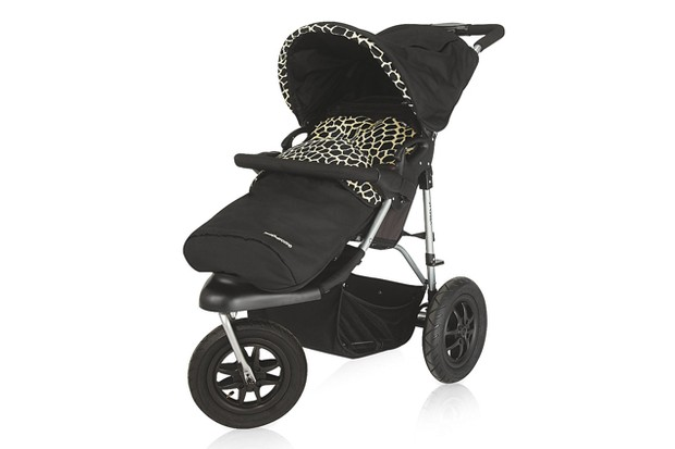 mothercare-xtreme-travel-system_28471