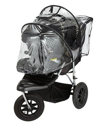 mothercare-xtreme-travel-system_28472
