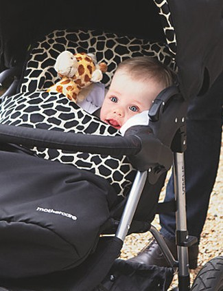 mothercare-xtreme-travel-system_28473