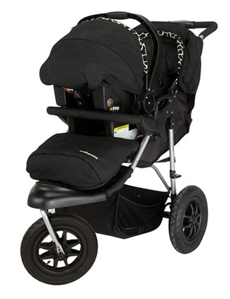 mothercare-xtreme-travel-system_28474