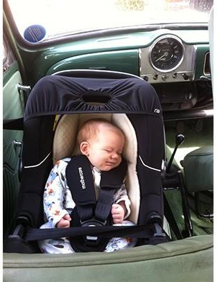 mothercare-ziba_83817